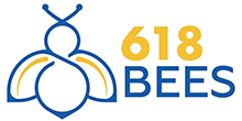 618 Bees